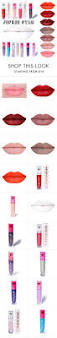 Miniature Jeffree Star Lipstick Dollhouse by Lip Drama Jeffree Star Cosmetics New Shade Weirdo Spring Summer