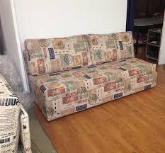 trasformare un letto in un divano vendita divani letto lissone monza e brianza luglio 2013