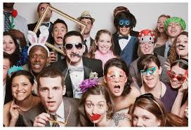 party photo booth 76 corporate party ideas employees will roaming hunger