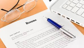 How To Highlight Skills In by 4 Skills To Highlight Communications On Your Resume