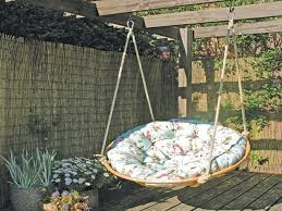shabby chic bedroom ideas for adults hanging papasan chair ideas