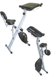 Exercise Equipment Desk The Inside Trainer Desk Exercise Equipment Store U2013 The Inside