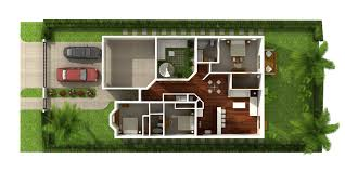 Florida Home Floor Plans Stone House Plans Stone And Siding Home Plans Stone Gap Cottage