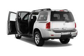 nissan armada diesel release date 2015 nissan armada reviews and rating motor trend