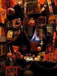 84 best images about vintage halloween on pinterest pumpkins