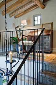 ultra modern metal stair railing u2014 the kienandsweet furnitures