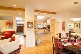 bi level kitchen designs tag for split level home kitchen ideas split level designs for