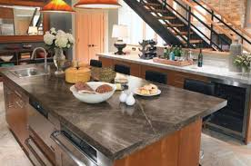 slate countertop awesome slate countertops slate countertops sd flooring center and