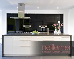 recent kitchens by neillerner neil lerner designs