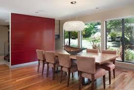 dining room pendant chandelier luxury chandeliers hallway