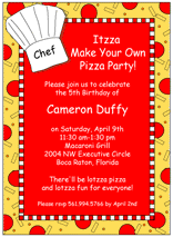 create your own invitations make your own party invitations redwolfblog