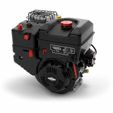 snow blower u0026 thrower engines briggs u0026 stratton