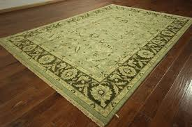 area rugs wool 6x9 area rugs wool area rugs 5x8 6x9 rug area rugs 6x9 area rugs