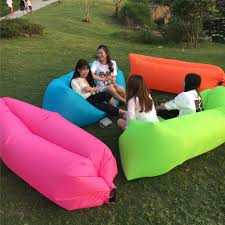 Blow Up Beach Chair by China Beach Inflatable Float China Beach Inflatable Float