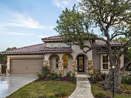 4 bedroom houses for sale in san antonio creative design 3 bedroom houses for rent in san antonio bedroom