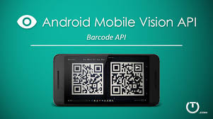 android qr scanner android exle programmatically scan qr code and bar code truiton
