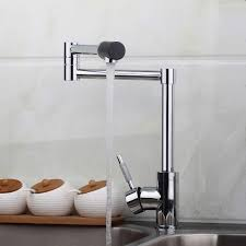 bathroom and kitchen faucets kitchen faucet modern faucets discount bathroom faucets high end