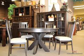 Knock On Wood Furniture Surreys Solid Wood And Custom Furniture - Knock on wood furniture