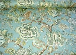 Home Decor Fabric Home Decor Fabric Home Decor Fabric Minimalist Interior Home