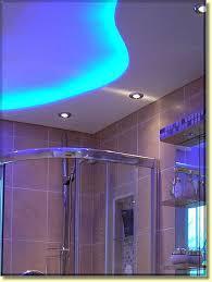 bathroom lighting ideas ceiling led lights bathroom ceiling luxury interior apartment a led lights