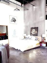 bedroom decorating ideas for couples bedroom ideas decorating serviette club
