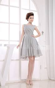 graduation dresses for college 120 best graduation dresses images on homecoming