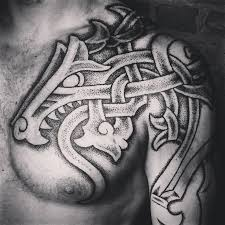 104 best tattoo images on pinterest tattoos for men arm tattoos