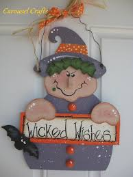 Halloween Wood Craft Patterns - 133 best carousel crafts images on pinterest christmas ideas