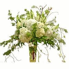 boca raton florist grand pd3713 375 00 boca raton fl