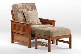 accessories futon man