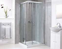 amusing 32x32 corner shower stall gallery best idea home design