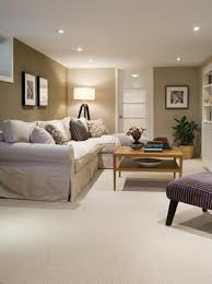 color schemes for family room paint color schemes for family room image on cute paint color