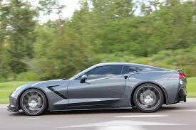 2014 corvette for sale florida fs for sale 2014 cyber gray c7 corvette priced to sell florida