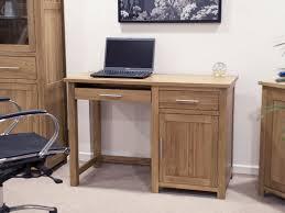 Small Oak Computer Desk Desk Cheap Office Desks Small Oak Corner Desk Small Desk Light