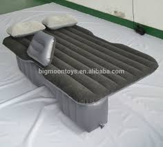 Inflatable Car Bed Inflatable Car Bed Suppliers And Manufacturers