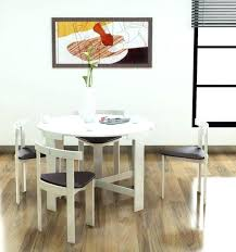 round table with chairs that fit underneath dining table chairs fit underneath dining table chairs fit