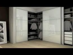 Apa Closet Doors Sliding Doors Apa Closet Doors Company