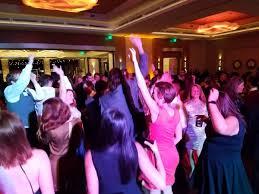 huntington wedding venues huntington wedding dj best wedding venues in hb best