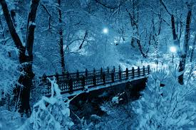 snowy christmas pictures 10 best white christmas destinations on planet earth