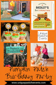 triyae com u003d backyard pumpkin patch party various design