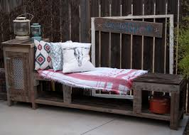 Build Outdoor Storage Bench Plans by Creative Diy Bench Storage To Add Extra Storage In Various Rooms