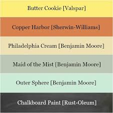 best 25 top paint colors ideas on pinterest top paintings