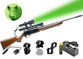 Led Coon Hunting Lights For Sale Choosing The Best Coon Hunting Lights Advanced Hunter