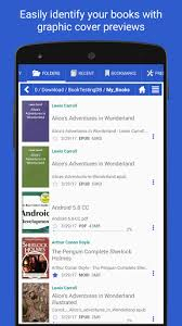mobi reader for android pro lirbi reader pdf ebooks v6 1 19 requirements 2 3 overview
