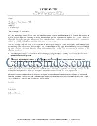 business plan cover letter free sample reference letter for employee