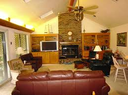 vaulted ceiling ideas 5 ways to add a decoration for your vaulted