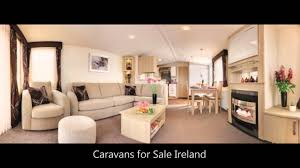 static caravans for sale northern ireland atlas prima youtube