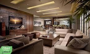Steven G Interior Design by Zilbert At Home By Steven G