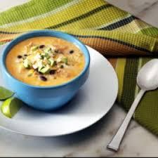 cooking light chicken tortilla soup 10 best cooking light chicken tortilla soup recipes