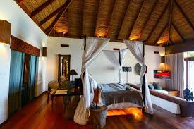 Song Bedroom Song Saa Private Island Updated 2017 Prices U0026 Resort Reviews